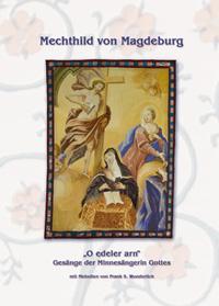 Mechthild-Liederbuch