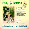 Burg Falkenstein CD