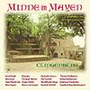 Minne im Mayen CD