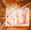 Flor Nouvele
