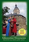 Falkenstein DVD