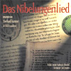 Kummer CD