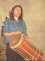 Hans Hegner