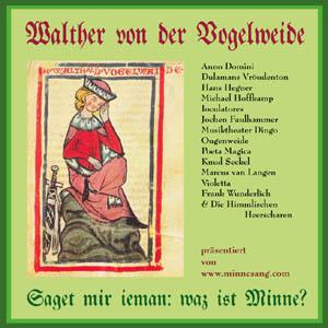 liebesgedichte wahre liebe deutsch
