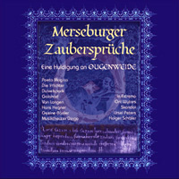 Merseburger CD-Cover